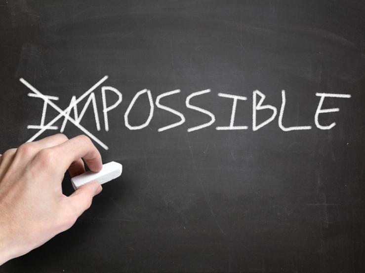 opportunityblog